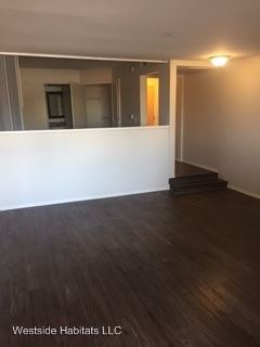 1 Bedroom 1 Bathroom Apartment for rent at The Embassy in Los Angeles, CA
