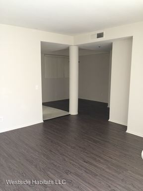 2 Bedrooms 2 Bathrooms Apartment for rent at 4532 Murietta Ave in Sherman Oaks, CA