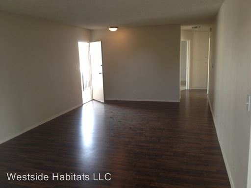 2 Bedrooms 2 Bathrooms Apartment for rent at 4950 Coldwater Canyon in Sherman Oaks, CA