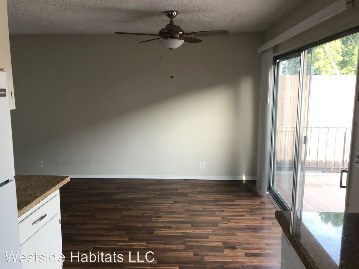 3 Bedrooms 2 Bathrooms Apartment for rent at 4950 Coldwater Canyon in Sherman Oaks, CA