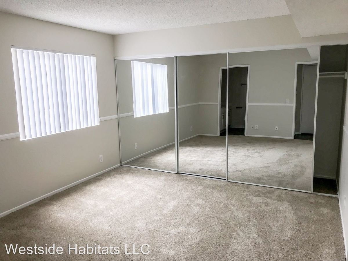3 Bedrooms 2 Bathrooms Apartment for rent at 6643 Haskell Avenue in Van Nuys, CA