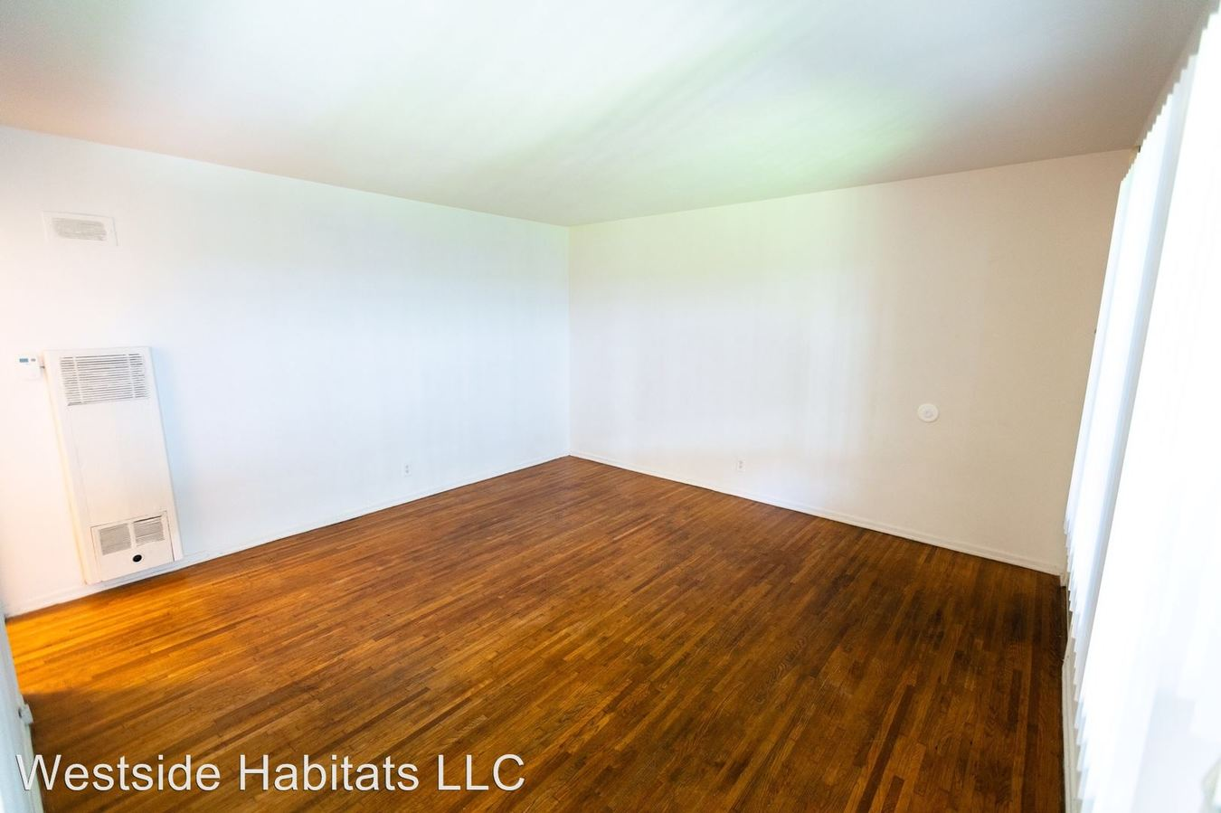 1 Bedroom 1 Bathroom Apartment for rent at 652 Veteran Ave in Los Angeles, CA