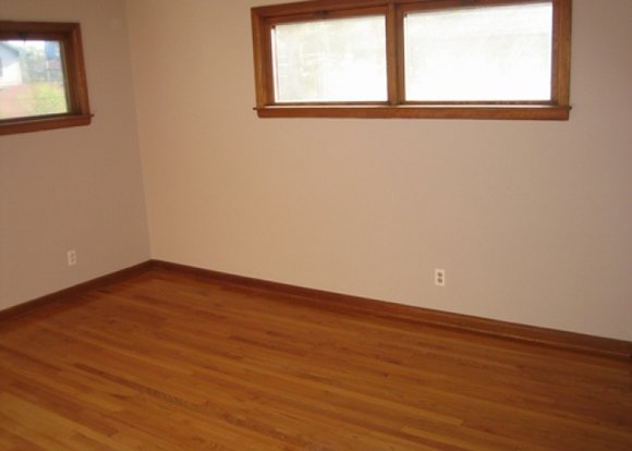 2 Bedrooms 1 Bathroom Apartment for rent at 4218 Lumley in Madison, WI