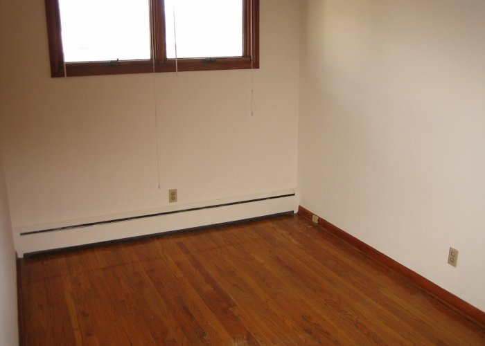 2 Bedrooms 1 Bathroom Apartment for rent at 4210 Lumley in Madison, WI