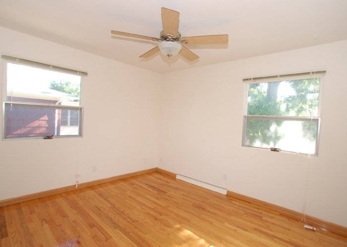 2 Bedrooms 1 Bathroom Apartment for rent at 509 N Midvale Blvd in Madison, WI