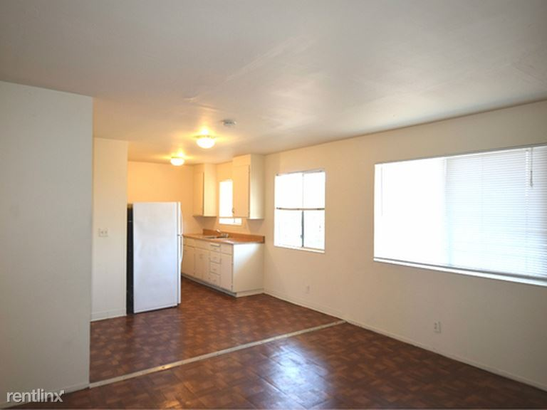2 Bedrooms 2 Bathrooms Apartment for rent at 529 S 10th St Apt 7 in San Jose, CA