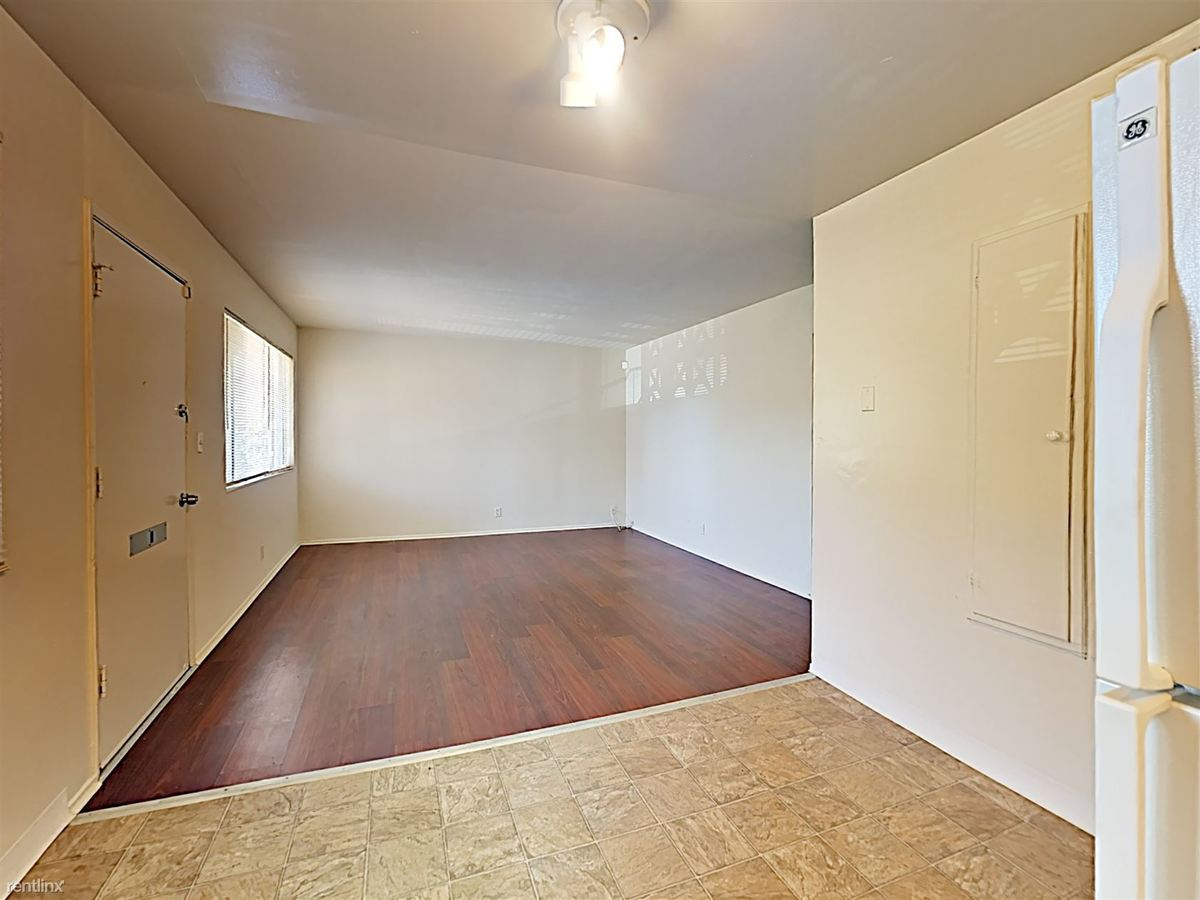 2 Bedrooms 2 Bathrooms Apartment for rent at 529 S 10th St Apt 1 in San Jose, CA