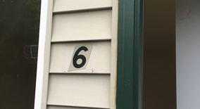 Similar Apartment at 2530 2545 Se 125th Ave