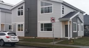 Similar Apartment at 5958 5988 Se 60th Ave