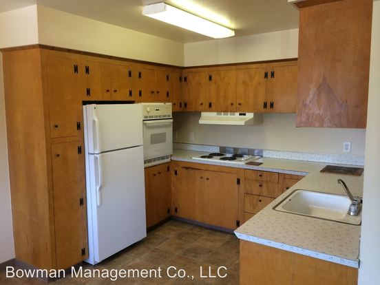 2 Bedrooms 1 Bathroom Apartment for rent at 3615-3659 Se 40th Ave in Portland, OR