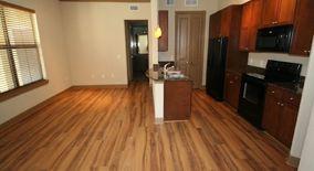 Similar Apartment at North Capital Of Texas Highway And Westlake Drive