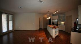 Similar Apartment at 5th Street And W, Lynn