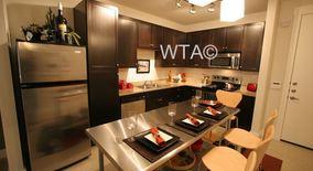 Similar Apartment at Burnet Road