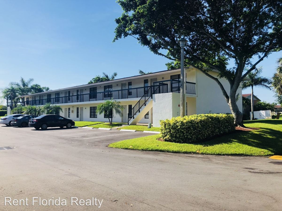 Awesome Palm Hill Apartments West Palm Beach Fl Apartment For Rent Beutiful Home Inspiration Truamahrainfo