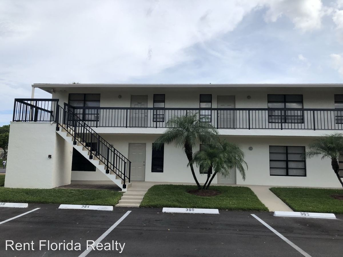 Outstanding Palm Hill Apartments West Palm Beach Fl Apartment For Rent Home Interior And Landscaping Mentranervesignezvosmurscom