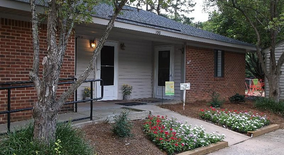 Fort Mill Town Homes