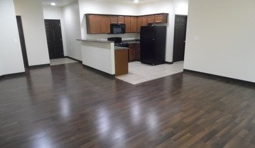 2502 Grand Banks Dr. Apartment for rent in Columbia, MO