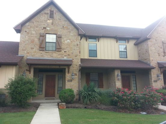4 Bedrooms 3 Bathrooms House for rent at 3311 General Pkwy in College Station, TX