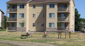 Lake Lochwood Apartments Apartment for rent in Lakewood, CO