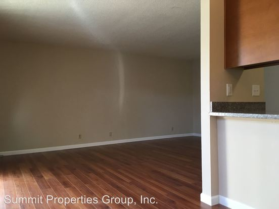 1 Bedroom 1 Bathroom Apartment for rent at 7491 95 99 Donohue Drive in Dublin, CA