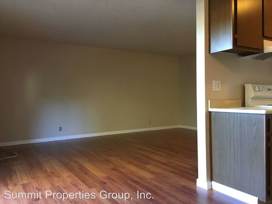 2 Bedrooms 1 Bathroom Apartment for rent at 7491 95 99 Donohue Drive in Dublin, CA