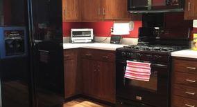 Similar Apartment at 10311 N Adams Ct