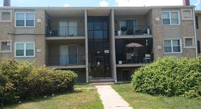 5700 Radecke Ave