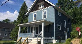 950 Avon Street