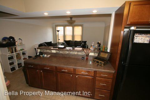 3 Bedrooms 1 Bathroom Apartment for rent at 2845 - 2851 N Oakland in Milwaukee, WI