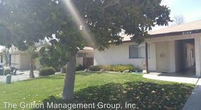 2154 Woodberry Avenue