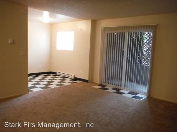 2 Bedrooms 1 Bathroom Apartment for rent at 13801-13865 Se Stark in Portland, OR