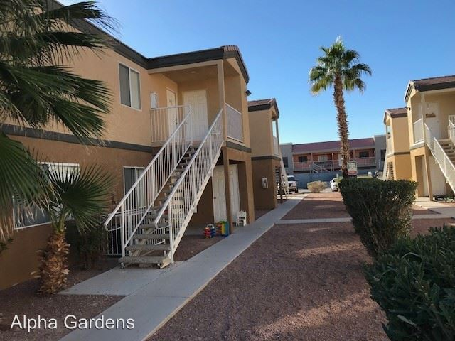 1695 Mary Jane Dr Las Vegas Nv Apartment For Rent