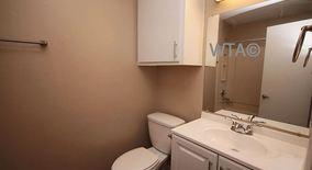 Similar Apartment at Stassney & Manchacha