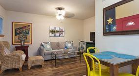 Similar Apartment at Barton Springs & South Lamar