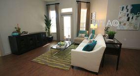 Similar Apartment at Lakeshore & Riverside