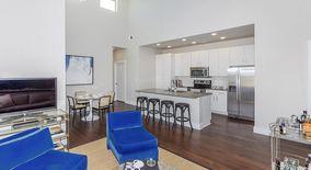 Similar Apartment at Southwest Parkway & 71