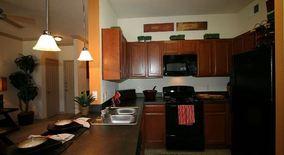 Similar Apartment at 620 & 45