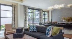Similar Apartment at East Riverside & Lakeshore