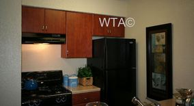 Similar Apartment at Far West & Mopac
