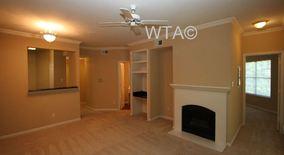 Similar Apartment at 360 & 2222