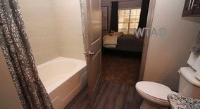 Similar Apartment at 620 & Steiner Ranch