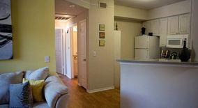 Similar Apartment at 183 & 45