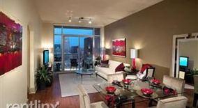 Similar Apartment at Congress & 3rd