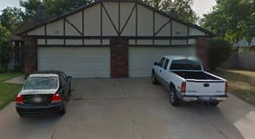 Similar Apartment at 7105 S Date Pl