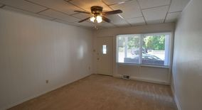 Similar Apartment at 614 North Ave