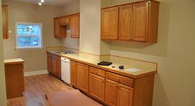 Similar Apartment at 618 Evergreen Ave