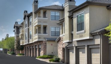 Similar Apartment at Camden Highlands Ridge