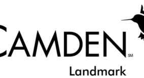 Camden Landmark