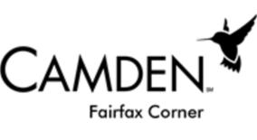 Camden Fairfax Corner