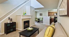 Similar Apartment at Camden Lake Pine